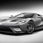 Ford GT 2015 (1)