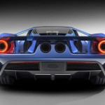 Ford GT 2015 (3)