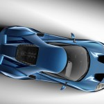 Ford GT 2015 (4)