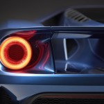 Ford GT 2015 (5)