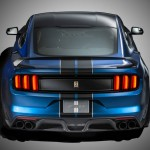 Ford Shelby Mustang GT350R 2016 (3)