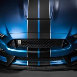 Ford Shelby Mustang GT350R 2016 (4)