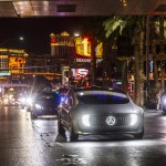 Mercedes F015 Luxury in Motion CES 2015 (1)