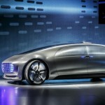 Mercedes F015 Luxury in Motion CES 2015 (11)