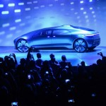 Mercedes F015 Luxury in Motion CES 2015 (12)