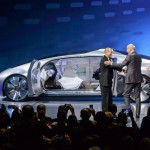 Mercedes F015 Luxury in Motion CES 2015 (13)