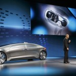 Mercedes F015 Luxury in Motion CES 2015 (14)