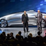Mercedes F015 Luxury in Motion CES 2015 (15)