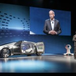 Mercedes F015 Luxury in Motion CES 2015 (16)