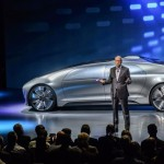 Mercedes F015 Luxury in Motion CES 2015 (17)