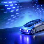 Mercedes F015 Luxury in Motion CES 2015 (18)