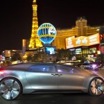 Mercedes F015 Luxury in Motion CES 2015 (21)