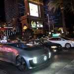 Mercedes F015 Luxury in Motion CES 2015 (23)