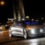 Mercedes F015 Luxury in Motion CES 2015 (3)