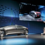 Mercedes F015 Luxury in Motion CES 2015 (7)