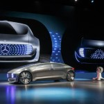 Mercedes F015 Luxury in Motion CES 2015 (8)