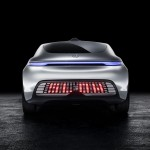Mercedes F015 Luxury in Motion Concept (10)