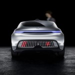 Mercedes F015 Luxury in Motion Concept (12)