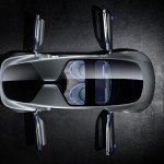 Mercedes F015 Luxury in Motion Concept (13)