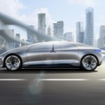 Mercedes F015 Luxury in Motion Concept (16)