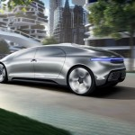 Mercedes F015 Luxury in Motion Concept (17)