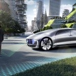 Mercedes F015 Luxury in Motion Concept (18)