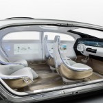 Mercedes F015 Luxury in Motion Concept (19)