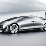 Mercedes F015 Luxury in Motion Concept (2)