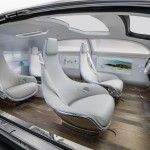 Mercedes F015 Luxury in Motion Concept (20)