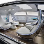 Mercedes F015 Luxury in Motion Concept (21)
