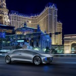 Mercedes F015 Luxury in Motion Concept (29)