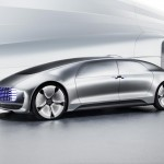 Mercedes F015 Luxury in Motion Concept (3)
