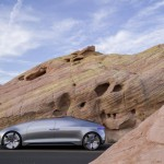 Mercedes F015 Luxury in Motion Concept (30)