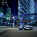 Mercedes F015 Luxury in Motion Concept (32)
