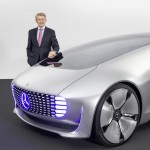 Mercedes F015 Luxury in Motion Concept (34)