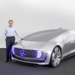 Mercedes F015 Luxury in Motion Concept (35)