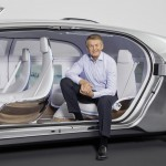 Mercedes F015 Luxury in Motion Concept (36)
