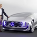 Mercedes F015 Luxury in Motion Concept (37)