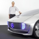 Mercedes F015 Luxury in Motion Concept (39)