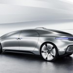 Mercedes F015 Luxury in Motion Concept (4)