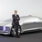 Mercedes F015 Luxury in Motion Concept (40)