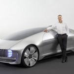 Mercedes F015 Luxury in Motion Concept (42)