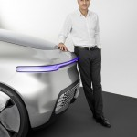 Mercedes F015 Luxury in Motion Concept (43)