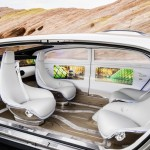 Mercedes F015 Luxury in Motion Concept (45)