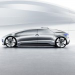 Mercedes F015 Luxury in Motion Concept (6)