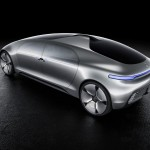Mercedes F015 Luxury in Motion Concept (7)