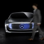 Mercedes F015 Luxury in Motion Concept (8)