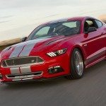 Shelby GT Mustang 2015 (1)