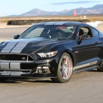 Shelby GT Mustang 2015 (2)