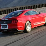 Shelby GT Mustang 2015 (3)